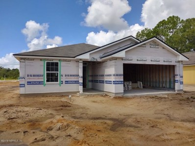 Jacksonville, FL home for sale located at 12172 Tabby Ct, Jacksonville, FL 32218