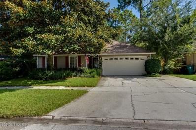 3849 Karissa Ann Pl E, Jacksonville, FL 32223 - #: 1007159