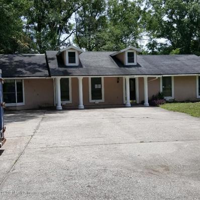 Jacksonville, FL home for sale located at 1179 Pangola Dr, Jacksonville, FL 32205