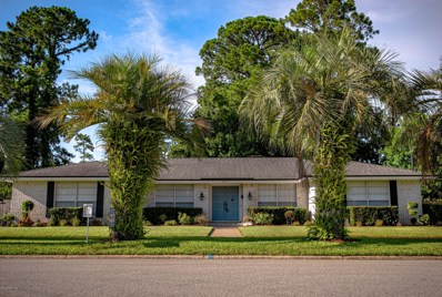 Jacksonville, FL home for sale located at 7113 Tonga Dr, Jacksonville, FL 32216