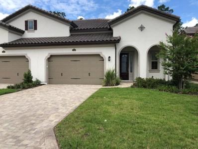 Jacksonville, FL home for sale located at 2938 Lucena Ln, Jacksonville, FL 32246