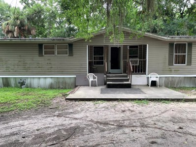 Palatka, FL home for sale located at 202 E Lake St, Palatka, FL 32177