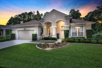 10643 Creston Glen Cir, Jacksonville, FL 32256 - #: 1007181