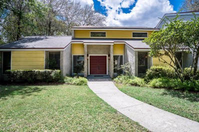 Middleburg, FL home for sale located at 2891 Ravines Rd, Middleburg, FL 32068