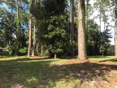Jacksonville, FL home for sale located at  0 San Jose Blvd, Jacksonville, FL 32217