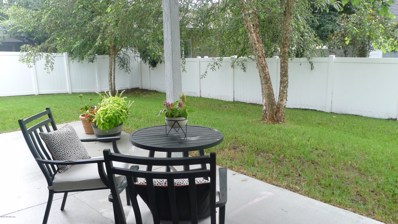 Jacksonville, FL home for sale located at 12412 Bowery Falls Dr, Jacksonville, FL 32223