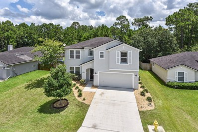Jacksonville, FL home for sale located at 12657 Daylight Trl, Jacksonville, FL 32218