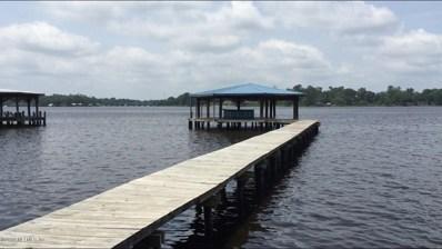 Jacksonville, FL home for sale located at 484 Broward Rd, Jacksonville, FL 32218