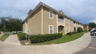 Jacksonville, FL home for sale located at 3631 Kirkpatrick Cir UNIT 16, Jacksonville, FL 32210