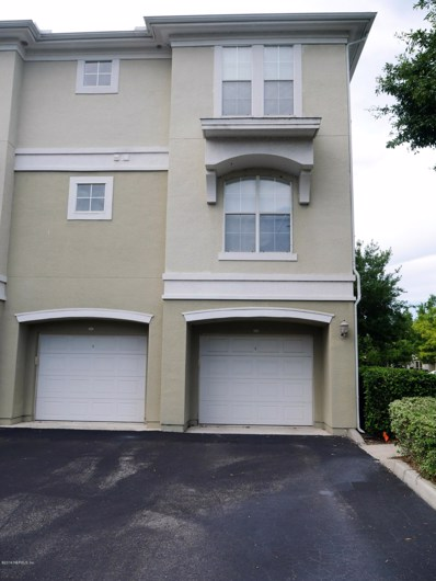 Jacksonville, FL home for sale located at 8290 Gate Pkwy W UNIT 417, Jacksonville, FL 32216