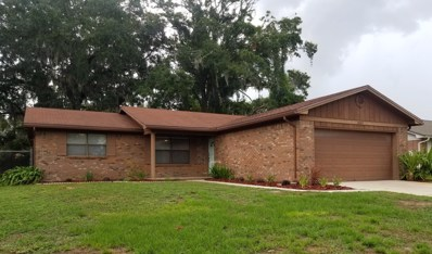 Jacksonville, FL home for sale located at 4767 Brierwood Rd, Jacksonville, FL 32257