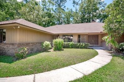 2946 Bernice Ct, Jacksonville, FL 32257 - #: 1007222