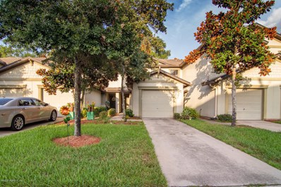 Jacksonville, FL home for sale located at 4709 Playschool Dr, Jacksonville, FL 32210