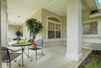3164 Peppertree Dr, Middleburg, FL 32068 - #: 1007242