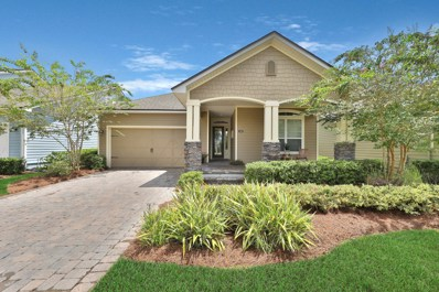 420 Waterfront Dr, St Johns, FL 32259 - #: 1007255