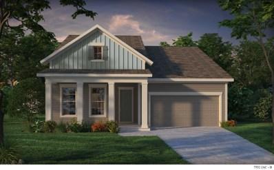 Ponte Vedra, FL home for sale located at 325 Daniel Park Cir, Ponte Vedra, FL 32081