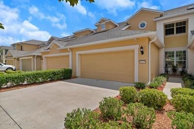 14151 Mahogany Ave, Jacksonville, FL 32258 - #: 1007258