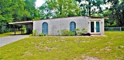 1909 Cortez Rd, Jacksonville, FL 32246 - #: 1007270