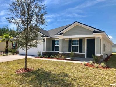 1848 Samuel Adams Ct, Jacksonville, FL 32221 - #: 1007281