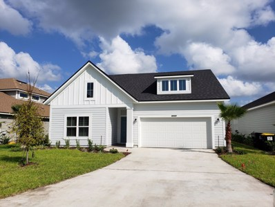 97183 Harbor Concourse Cir, Fernandina Beach, FL 32034 - #: 1007282