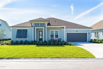 3933 Spyglass Hill Ln, Middleburg, FL 32068 - #: 1007284