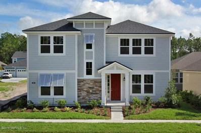 66 Footbridge Rd, St Johns, FL 32259 - #: 1007288