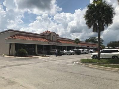 Middleburg, FL home for sale located at 2475 Blanding Blvd, Middleburg, FL 32068