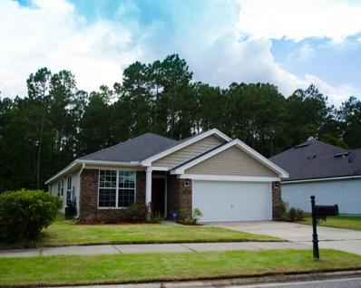 11450 Oaklawn Rd, Jacksonville, FL 32218 - #: 1007334