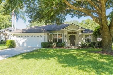 733 Austin Pl, Jacksonville, FL 32259 - #: 1007338