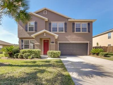 2919 Bent Bow Ln, Middleburg, FL 32068 - MLS#: 1007366