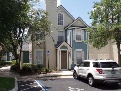 13703 Richmond Park Dr UNIT 1401, Jacksonville, FL 32224 - #: 1007371