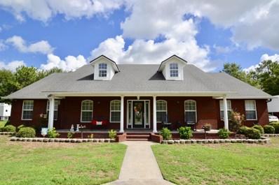 Macclenny, FL home for sale located at 3673 Penelope Ln, Macclenny, FL 32063
