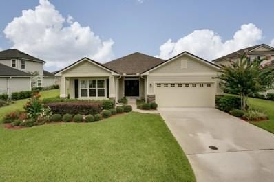 3422 Oglebay Dr, Green Cove Springs, FL 32043 - #: 1007423