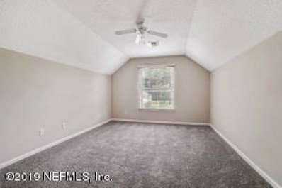 2194 Blue Heron Cove Dr, Orange Park, FL 32003 - #: 1007438