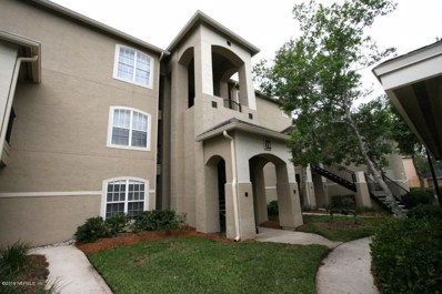 Jacksonville Beach, FL home for sale located at 1701 The Greens Way UNIT 1032, Jacksonville Beach, FL 32250