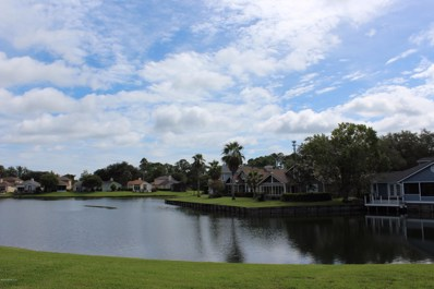 Ponte Vedra Beach, FL home for sale located at 135 Burning Pine Ct, Ponte Vedra Beach, FL 32082