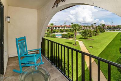 11 Dondanville Rd UNIT 29, St Augustine, FL 32080 - #: 1007446