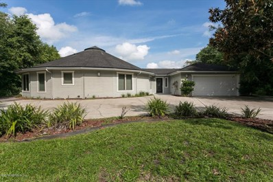 7514 Ortega Bluff Pkwy, Jacksonville, FL 32244 - #: 1007494