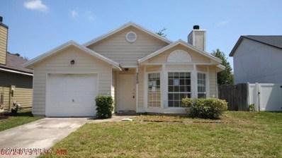 3550 Caroline Vale Blvd, Jacksonville, FL 32277 - #: 1007504