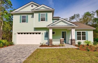 13734 Hidden Oaks Ln, Jacksonville, FL 32225 - #: 1007505