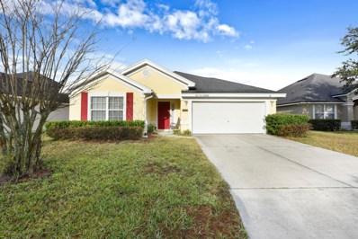 11476 Oak Bank Ct, Jacksonville, FL 32218 - #: 1007515