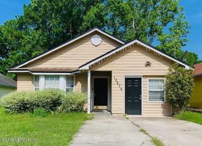 10672 Northwyck Dr, Jacksonville, FL 32218 - #: 1007581