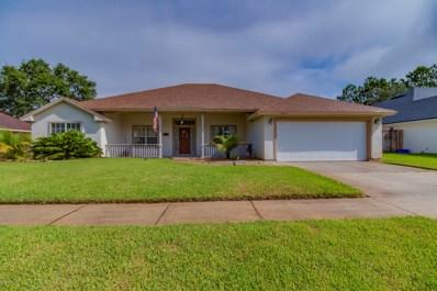 12933 Chets Creek Dr S, Jacksonville, FL 32224 - #: 1007590
