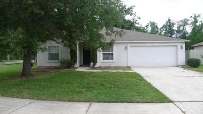 10989 River Falls Dr, Jacksonville, FL 32219 - #: 1007592