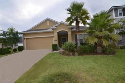 15721 Tisons Bluff Rd, Jacksonville, FL 32218 - #: 1007596