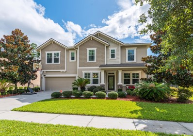 Fruit Cove, FL home for sale located at 130 Queen Victoria Ave, Fruit Cove, FL 32259