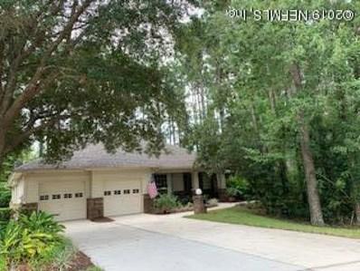 13800 Silkvine Ln, Jacksonville, FL 32224 - #: 1007619