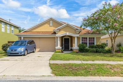 3859 Marsh Bluff Dr, Jacksonville, FL 32226 - #: 1007626