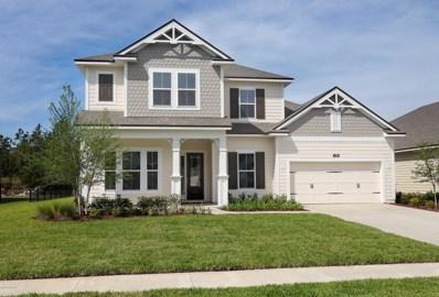 Ponte Vedra, FL home for sale located at 378 Village Grande Dr, Ponte Vedra, FL 32081