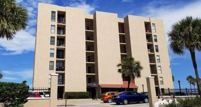 Jacksonville Beach, FL home for sale located at 275 1ST St S UNIT 304, Jacksonville Beach, FL 32250